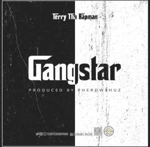 T.R - Gangstar